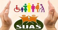 Câmara aprova Sistema Único da Assistência Social de Perdões