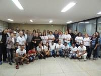 Vereadores apoiam Cersam na luta antimanicomial